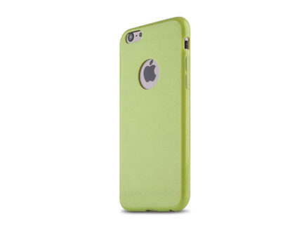 Ultra-Shine-for-iPhone-6-6S-green