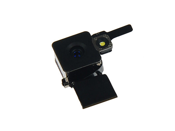 iphone-4-back-camera