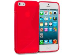 iphone-5-5s-sline-red