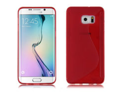 s6-edge-plus-slien-red