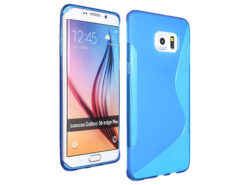 s6-edge-plus-sline-blue