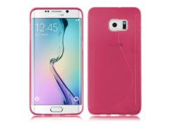 s6-edge-plus-sline-pink