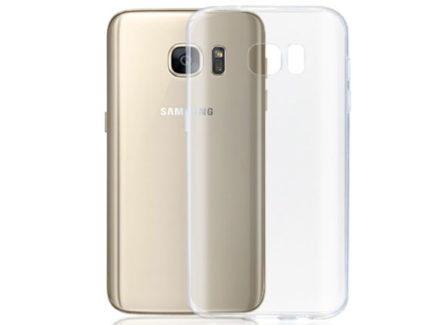 s7-slim-clear
