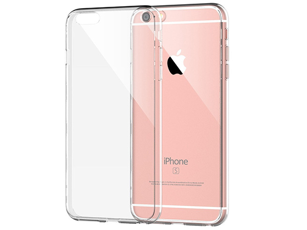 slim-0.3mm-clear