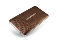 Harman-Kardon-Esquire-Mini-1