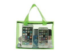 bag-waterproof-green