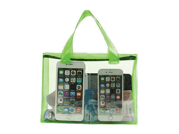 bag-waterproof-green