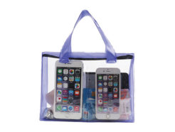 waterproof-blue-bag