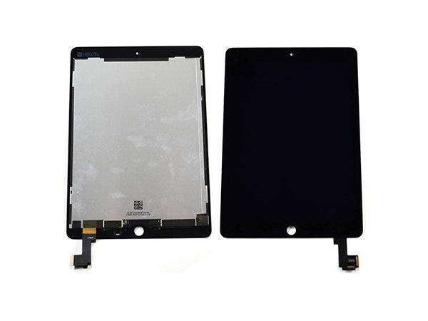 Air-2-LCD-black
