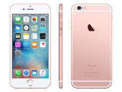 iphone-6s-rose-gold-32gb