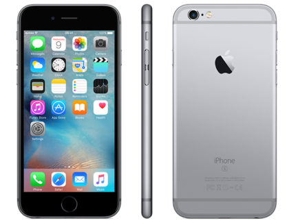 iphone-6s-sp-32gb