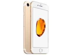 iphone-7-128gb-gold