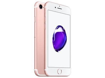 iphone-7-32gb-rose-gold