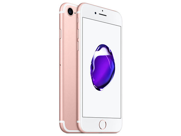 iphone-7-32gb-rose-gold