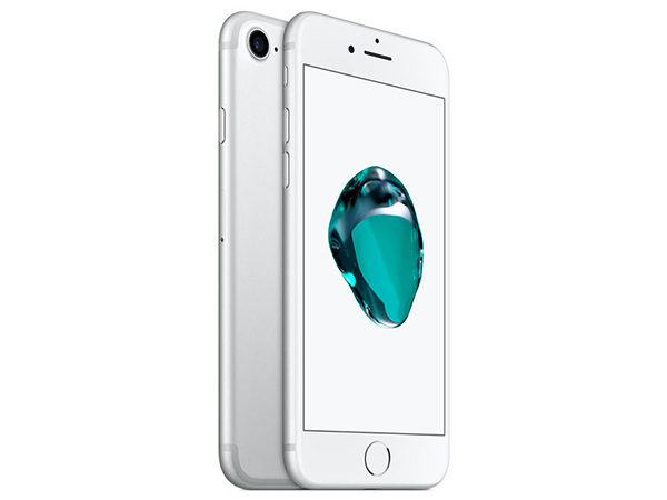 iphone-7-silver-