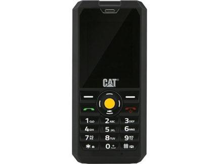 cat-b30