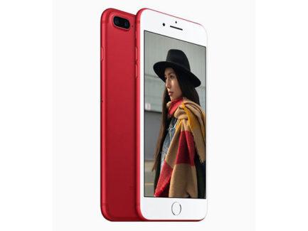 iphone-7-plus-red