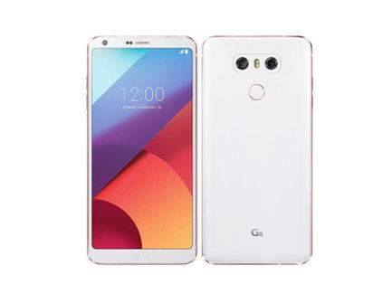 LG-G6-Mystic-White