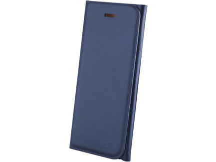 Beeyo-Book-Carry-On-blue