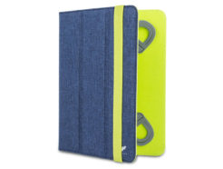 Beeyo-Dual-Tablet-Case-7-8-Dark-Blue-Green