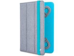 Beeyo-Dual-Tablet-Case-7-8-Grey-Blue