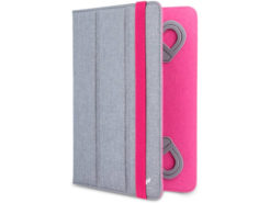 Beeyo-Dual-Tablet-Case-7-8-Grey_Pink