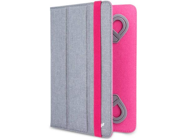 Beeyo-Dual-Tablet-Case-7-8-Grey_Pink