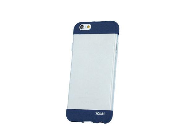 Case-Roar-Fit-up-For-Galaxy-S7-Blue