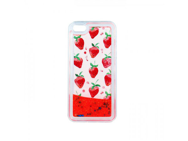 Glitter-tpu-strawberry