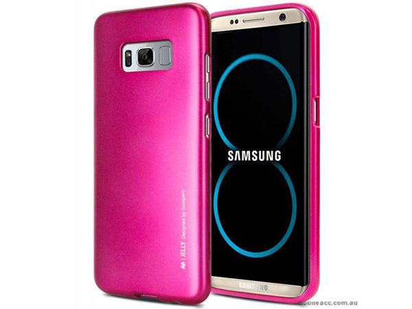 Mercury-I-Jelly-Case-hot-pink