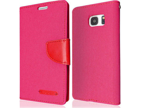 Okkes-Book-Case-Pink