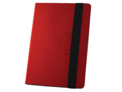 Universal-Case-Orbi-For-Tablet-Red