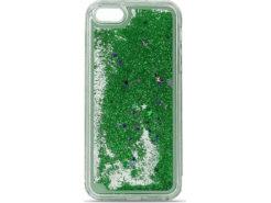 glitter-tpu-green