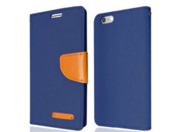 okkes-book-case-denim-blue