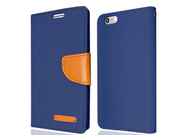 okkes-book-case-denim-blue