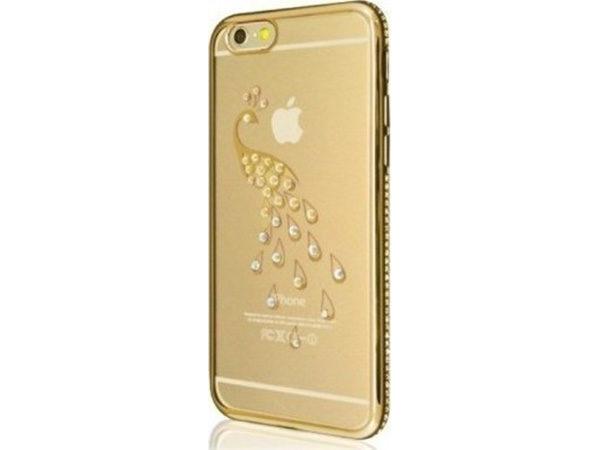 okkes-diamond-case-peacock-gold