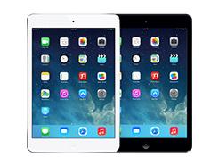iPad Mini/2/3
