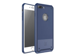 Baseus-Shield-Case-Gel-TPU-Protective-Cover-blue