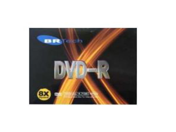 Br-tech-Dvd-r