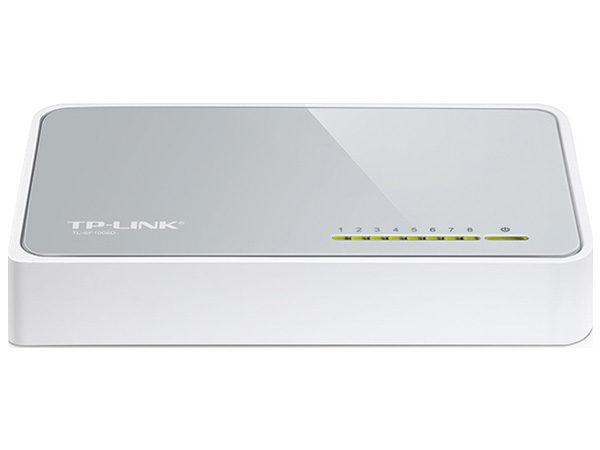 TP-LINK-TL-SF1008D-v8