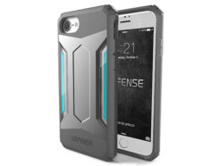 X-Doria-Defense-Gear-iPhone-7-case-Silver-Hero