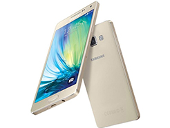 Galaxy Α5