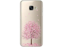 inos-back-cover-almond-tree