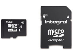 integral-ultimapro-microsdhc-16gb-class-10-u1-with-adapter