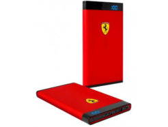 powerbank-ferrari-5-000-mah-2x-usb-black-red