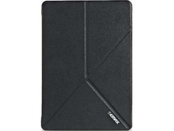 remax-transformer-case-for-ipad-mini-3-BLACK