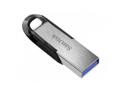 sandisk-ultra-flair-16gb
