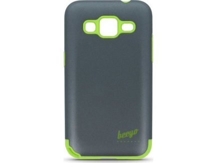Beeyo-Synergy-Case-Grey-Green