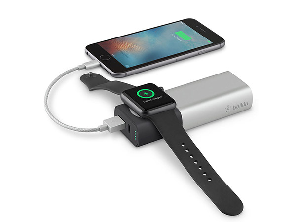 https://shop66.gr/wp-content/uploads/2017/11/Belkin-Valet-Charger™.jpg