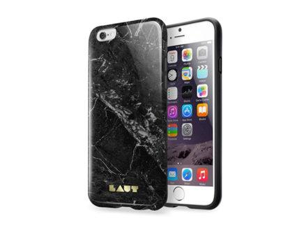 Case-Laut-Huex-Elements-Black